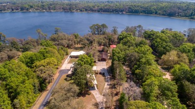 Melrose, FL home for sale located at 8453 Lily Lake Rd, Melrose, FL 32666