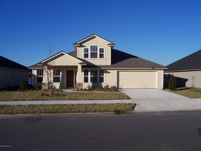 Jacksonville, FL home for sale located at 9205 Redtail Dr, Jacksonville, FL 32222