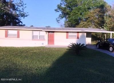 Jacksonville, FL home for sale located at 7807 Lake Park Dr, Jacksonville, FL 32208