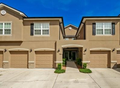 12301 Kernan Forest Blvd UNIT 704, Jacksonville, FL 32225 - #: 986246