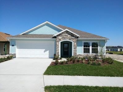14439 Pebble Lake Ln, Jacksonville, FL 32259 - #: 986248