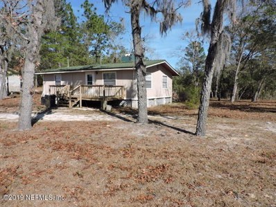 Keystone Heights, FL home for sale located at 4193 SE 8TH Ave, Keystone Heights, FL 32656