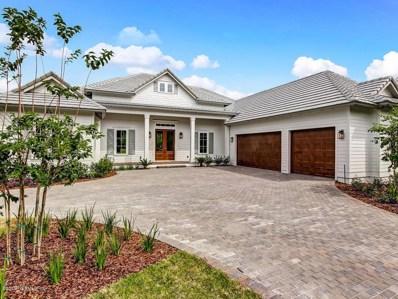 14333 Cottage Lake Rd, Jacksonville, FL 32224 - #: 986275