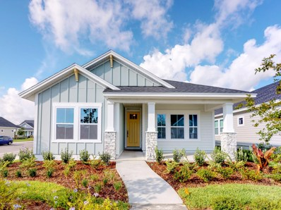 Ponte Vedra, FL home for sale located at 20 Donahue Way, Ponte Vedra, FL 32081