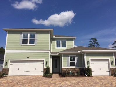 St Johns, FL home for sale located at 336 Arella Way, St Johns, FL 32259