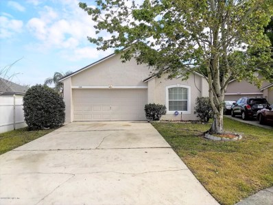 8388 English Oak Dr, Jacksonville, FL 32244 - #: 986284