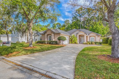 St Johns, FL home for sale located at 804 Cumberland Ct W, St Johns, FL 32259