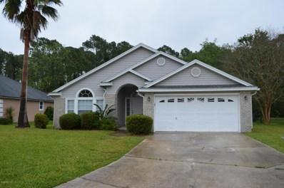 Jacksonville, FL home for sale located at 2195 Brighton Bay Trl, Jacksonville, FL 32246