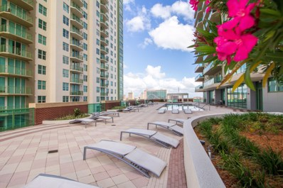 1431 Riverplace Blvd UNIT 1601, Jacksonville, FL 32207 - #: 986297