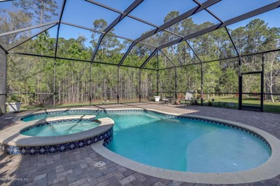 Ponte Vedra, FL home for sale located at 122 Stately Shoals Trl, Ponte Vedra, FL 32081