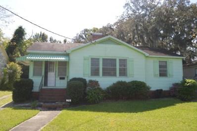 Jacksonville, FL home for sale located at 8025 Oakwood St, Jacksonville, FL 32208