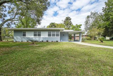 6305 Badnur Dr, Jacksonville, FL 32210 - #: 986326