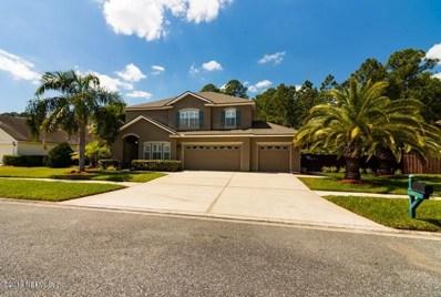 13926 Summer Breeze Dr, Jacksonville, FL 32218 - #: 986374