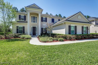 St Johns, FL home for sale located at 105 Cantley Way, St Johns, FL 32259