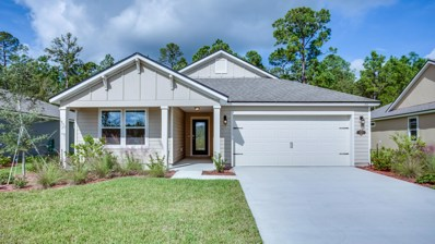 1873 Sage Creek Pl, Middleburg, FL 32068 - #: 986393