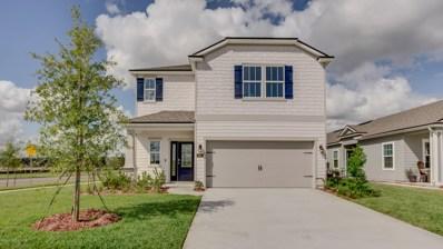 3907 Heatherbrook Pl, Middleburg, FL 32065 - #: 986402