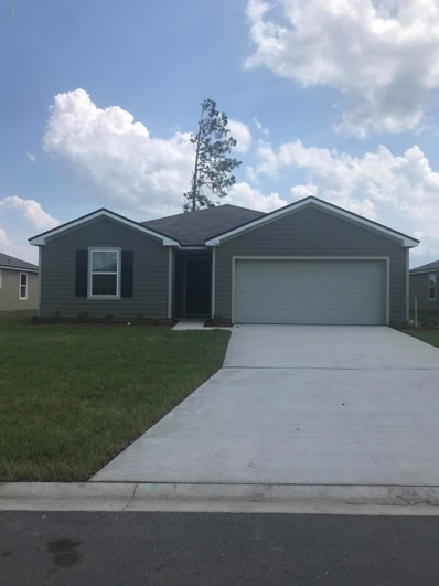 2100 Pebble Point Dr, Green Cove Springs, FL 32043 - #: 986405