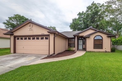 12556 Windy Willows Dr, Jacksonville, FL 32225 - #: 986407