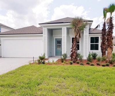 454 Northside Dr S, Jacksonville, FL 32218 - #: 986410