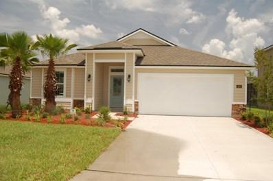 393 Ponderosa Dr, Jacksonville, FL 32218 - #: 986417