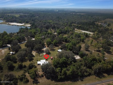 Keystone Heights, FL home for sale located at 789 SE 58TH St SE, Keystone Heights, FL 32656