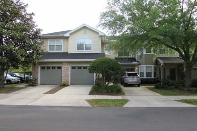 3750 Silver Bluff Blvd UNIT 402, Orange Park, FL 32065 - #: 986436