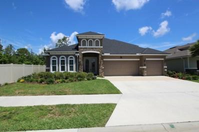 39 Wild Oak Dr, St Augustine, FL 32086 - #: 986455