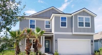 471 Northside Dr S, Jacksonville, FL 32218 - #: 986465