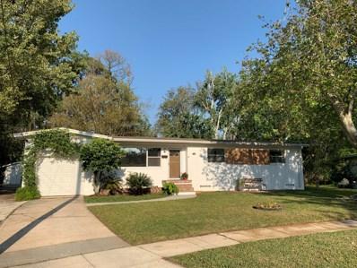 Jacksonville, FL home for sale located at 1903 Valens Dr E, Jacksonville, FL 32216