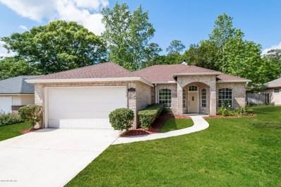 2172 Softwind Trl W, Jacksonville, FL 32224 - #: 986500