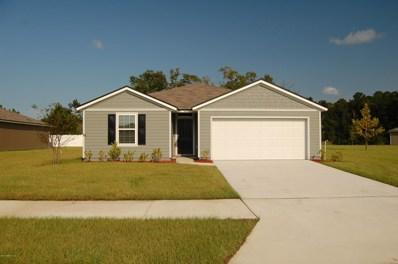 6878 Sandle Dr, Jacksonville, FL 32219 - #: 986511