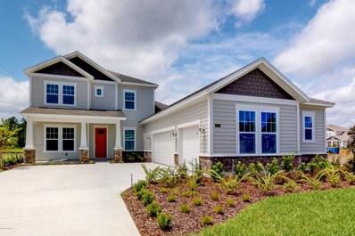 524 Village Grande Dr, Ponte Vedra, FL 32081 - MLS#: 986518