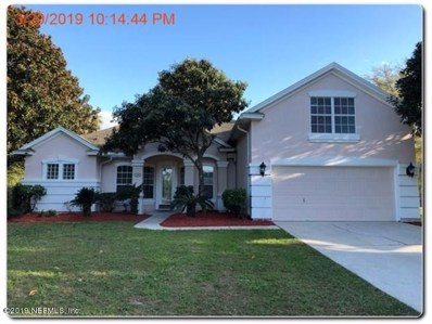 Ponte Vedra Beach, FL home for sale located at 385 W Silverthorn Ln, Ponte Vedra Beach, FL 32081