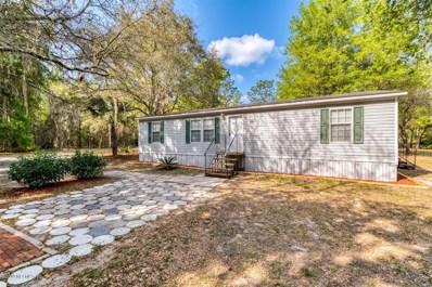 Interlachen, FL home for sale located at 178 Charity Ln, Interlachen, FL 32148