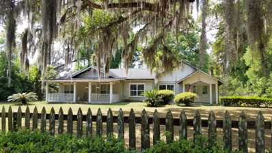 Jacksonville, FL home for sale located at 11652 Brady Rd, Jacksonville, FL 32223