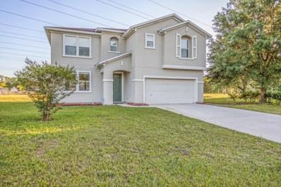 2974 Captiva Bluff Ct, Jacksonville, FL 32226 - #: 986554