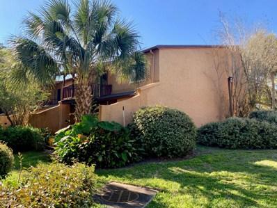 363 Greencastle Dr UNIT 77, Jacksonville, FL 32225 - #: 986566