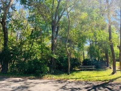 St Augustine, FL home for sale located at  0 Bruen St, St Augustine, FL 32084