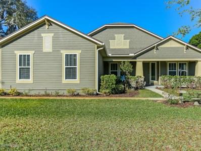 3305 Silvertree Way, St Augustine, FL 32086 - MLS#: 986626