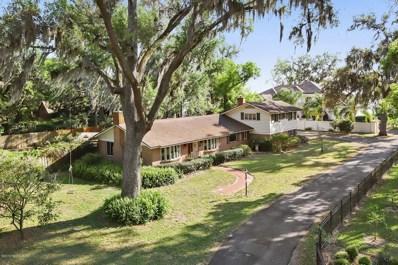 2202 Cheryl Dr, Jacksonville, FL 32217 - #: 986685
