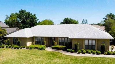 2425 The Woods Dr E, Jacksonville, FL 32246 - #: 986707