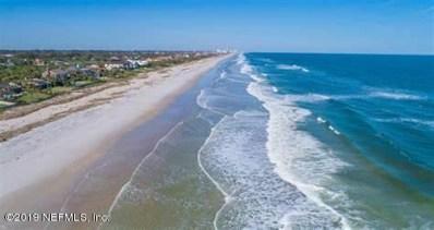 212 Coral Way, Jacksonville Beach, FL 32250 - #: 986711