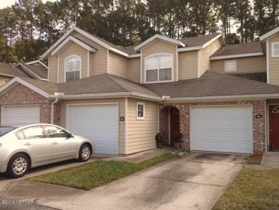 10200 Belle Rive Blvd UNIT 4607, Jacksonville, FL 32256 - #: 986771