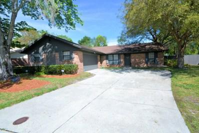 7839 Blank Dr N, Jacksonville, FL 32244 - #: 986800