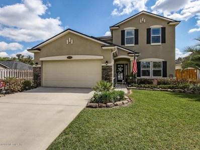 15833 Canoe Creek Dr, Jacksonville, FL 32218 - #: 986803