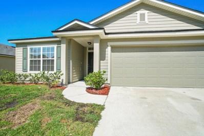 15349 Bareback Dr, Jacksonville, FL 32234 - #: 986811
