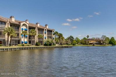 3820 La Vista Cir UNIT 103, Jacksonville, FL 32217 - #: 986867