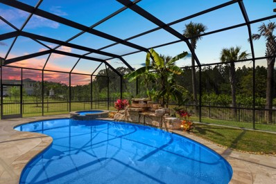 59 Stingray Bay Rd, Ponte Vedra, FL 32081 - #: 986876