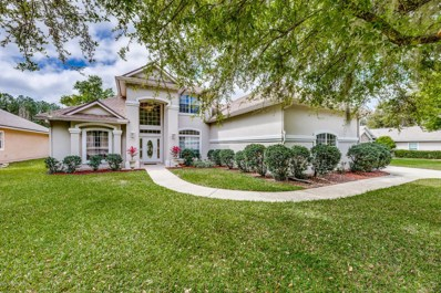 2942 Amelia Bluff Dr, Jacksonville, FL 32226 - #: 986967