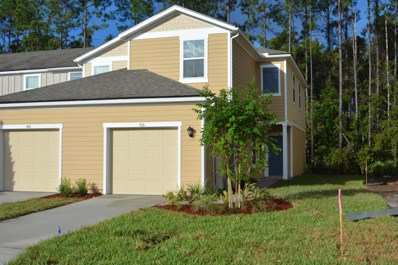 St Johns, FL home for sale located at 436 Servia Dr, St Johns, FL 32259